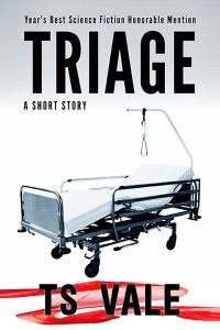 Triage by TS Vale